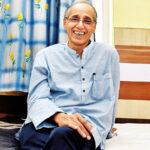 K Murali (Ajith) and K.P Sethunath in conversation. (Part 6)