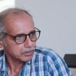 K Murali (Ajith) and K.P Sethunath in conversation. (Part 4)